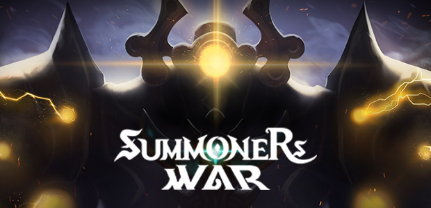 Summoners War 1772020 1