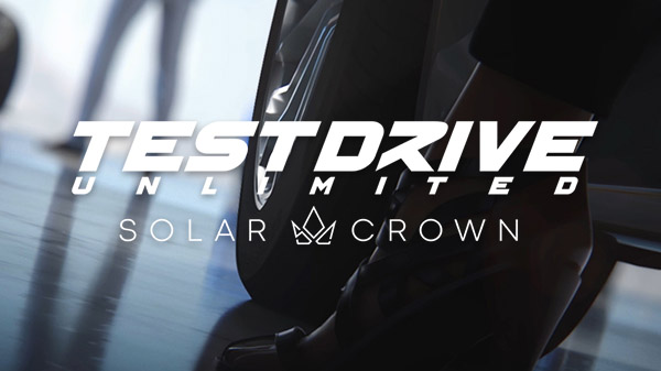 Test Drive Solar Crown 07 07 20