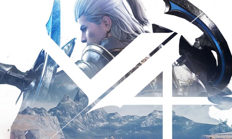 V4 สุดยอดเกม MMORPG แห่งปีพร้อมเปิดโลกให้ผจญภัยแล้ววันนี้