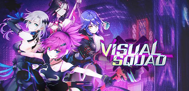 Visual Squad 1572020 1