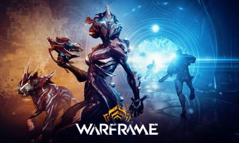 Tencent เดินหน้าจะซื้อบริษัท Leyou Technologies เจ้าของเกม Warframe