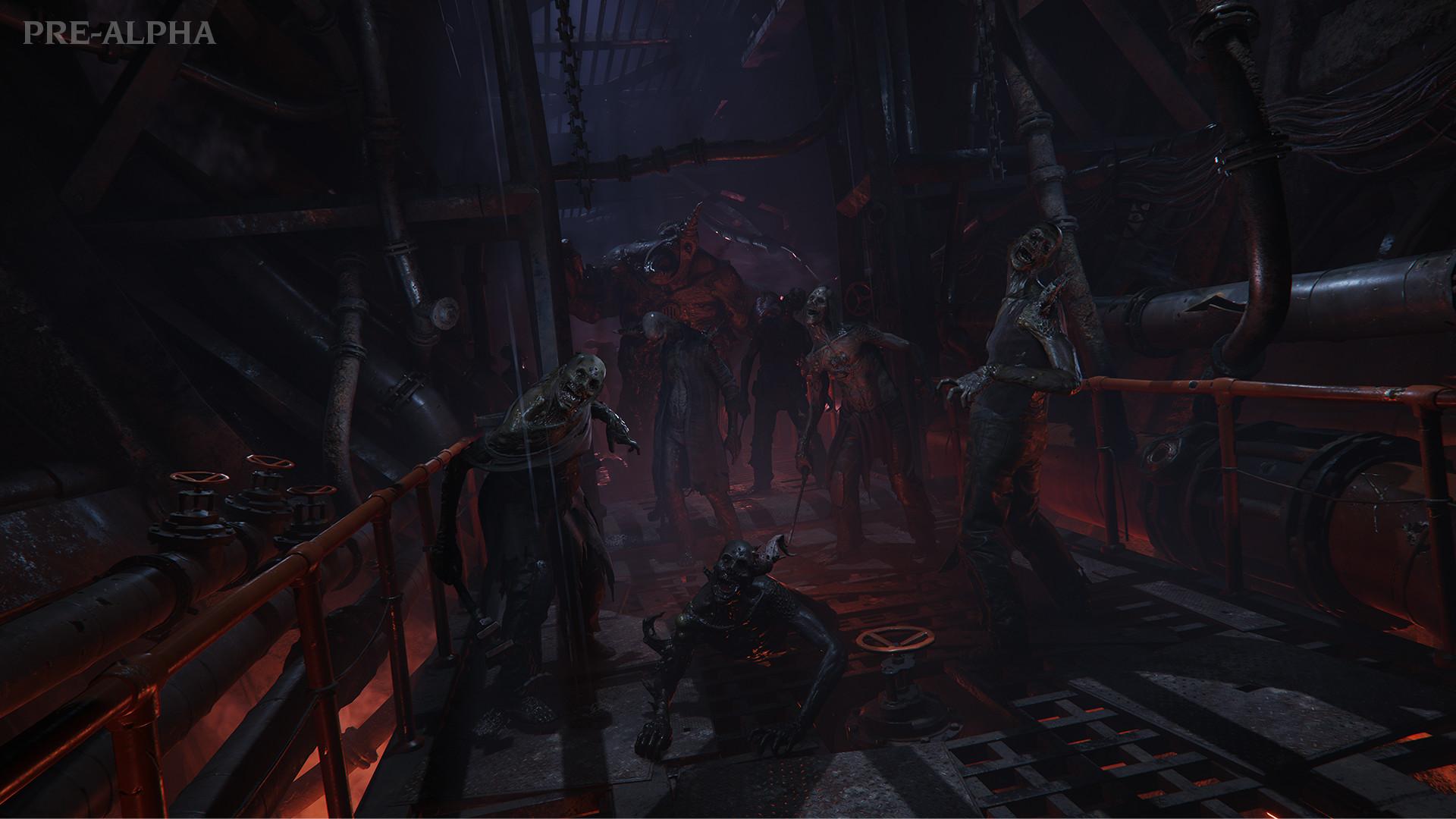 Warhammer 40000 Darktide 2472020 1