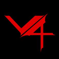 v4 icon
