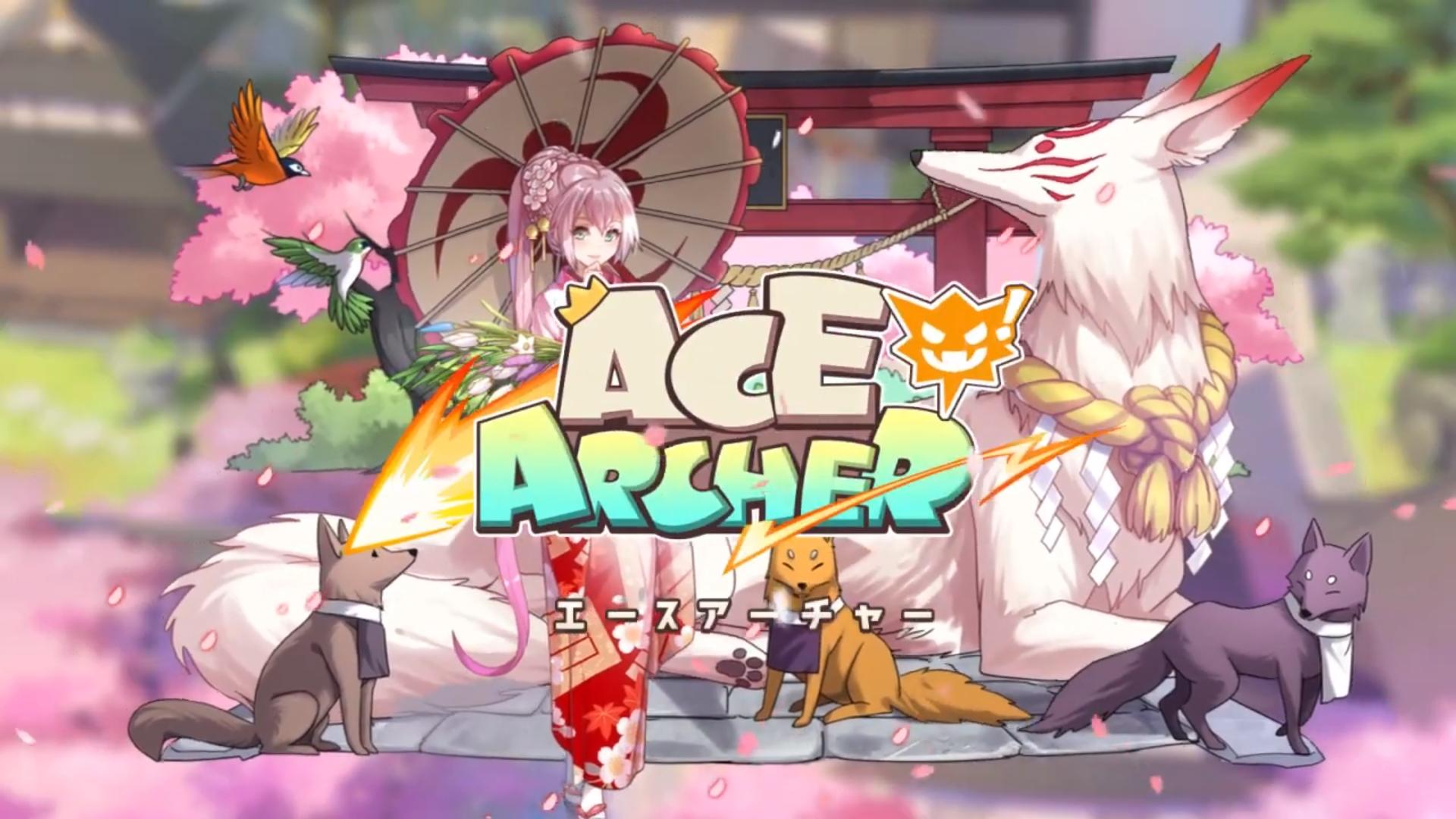 Ace Archer 2482020 1