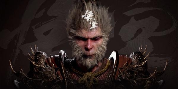 Black Myth: Wu Kong สุดยอดเกม Action RPG การผจญภัยของเห้งเจีย