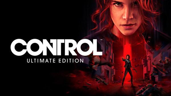 Control Ultimate Edition กำลังจะวางขายบน Steam 27 สิงหาคมนี้