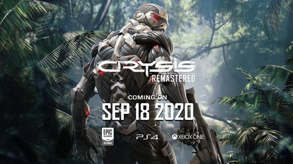 Crysis 2282020 2