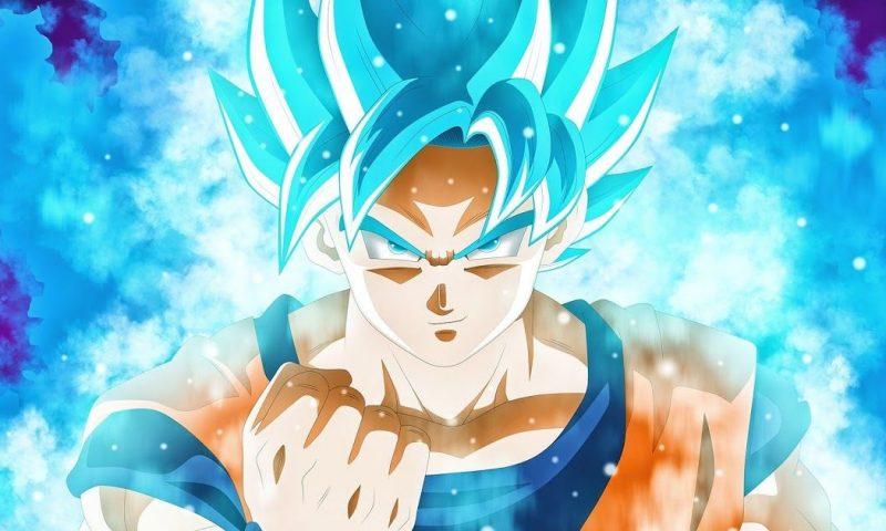 Dragon Ball Z: Kakarot เปิดตัว DLC ใหม่ A New Power Awakens Part2