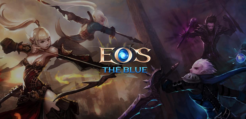 EOS The Blue 2082020 1
