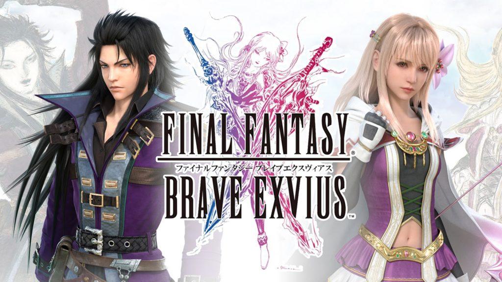 Final Fantasy Brave Exvius 382020 1