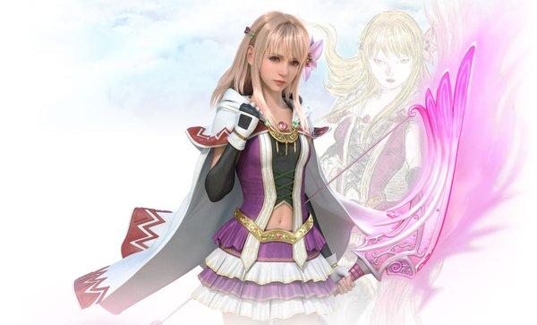 Final Fantasy Brave Exvius 382020 2