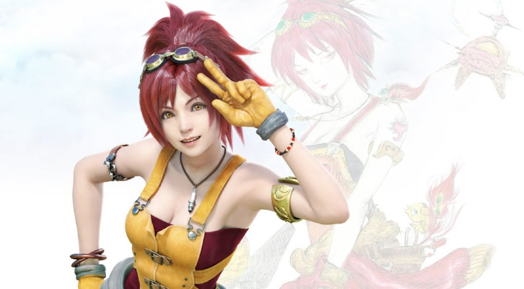 Final Fantasy Brave Exvius 382020 3