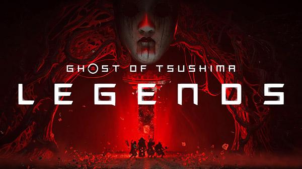 Ghost of Tsushima กำลังจะมีการเพิ่มโหมดการเล่นแบบ Multiplayer