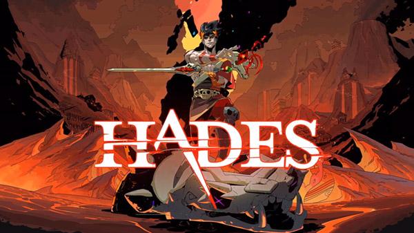 Hades เกมแนว Action ที่อิงตำนานเทพเจ้ากรีกเตรียมลง Switch เร็วๆ นี้