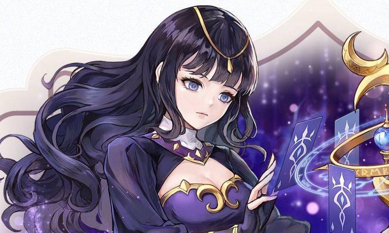 มาใหม่ Hi Ella เกมมือถือแนว RPG อนิเมะเปิดให้ลงทะเบียนล่วงหน้า