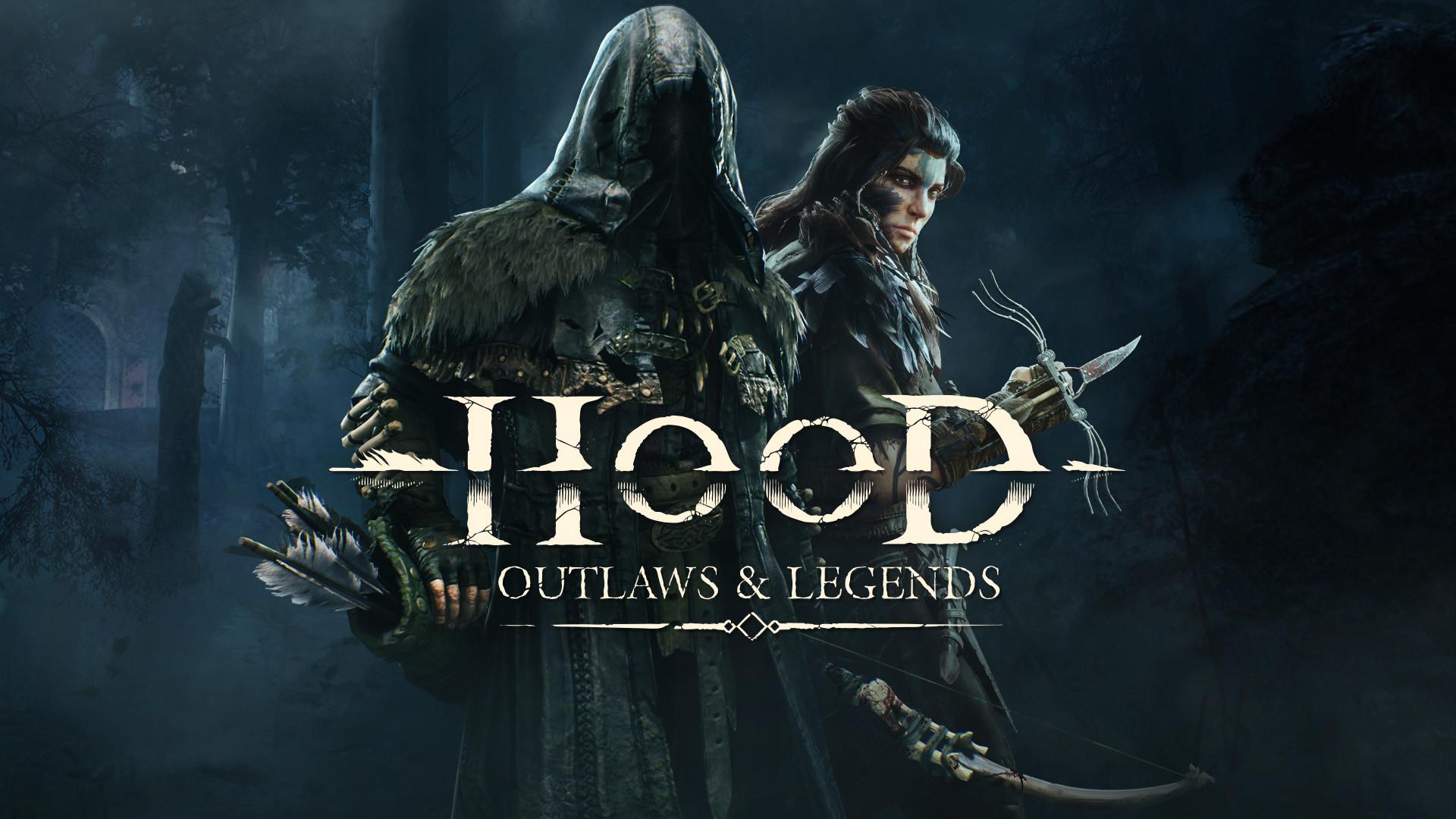 Hood Outlaws Legends 782020 1