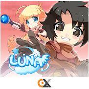 Luna M 2082020 1
