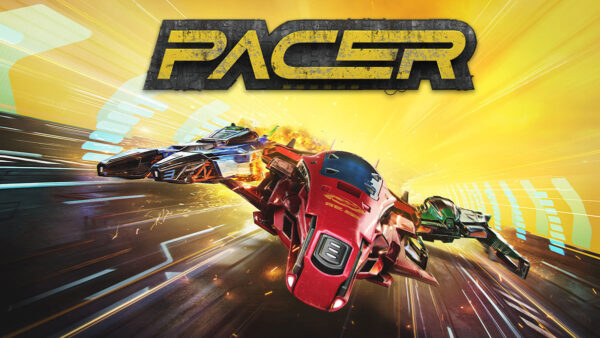 PACER 582020 1