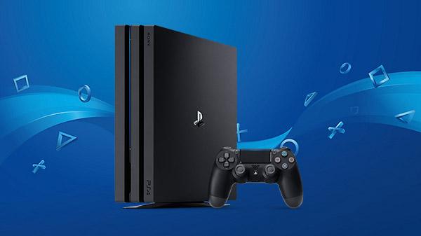 PS4 Sales 08 04 20