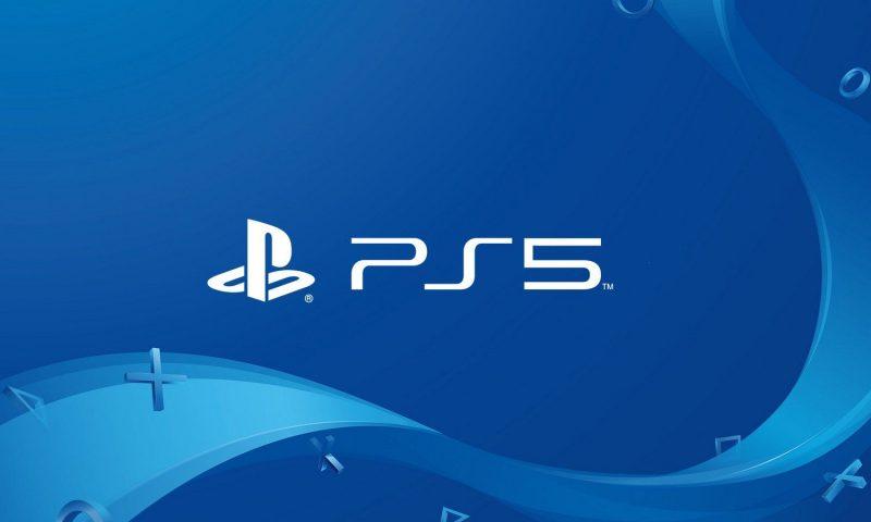 PlayStation ปล่อยวิดีโอโฆษณา PS5 ครั้งแรกของโลกโชว์ฟีเจอร์เด่น