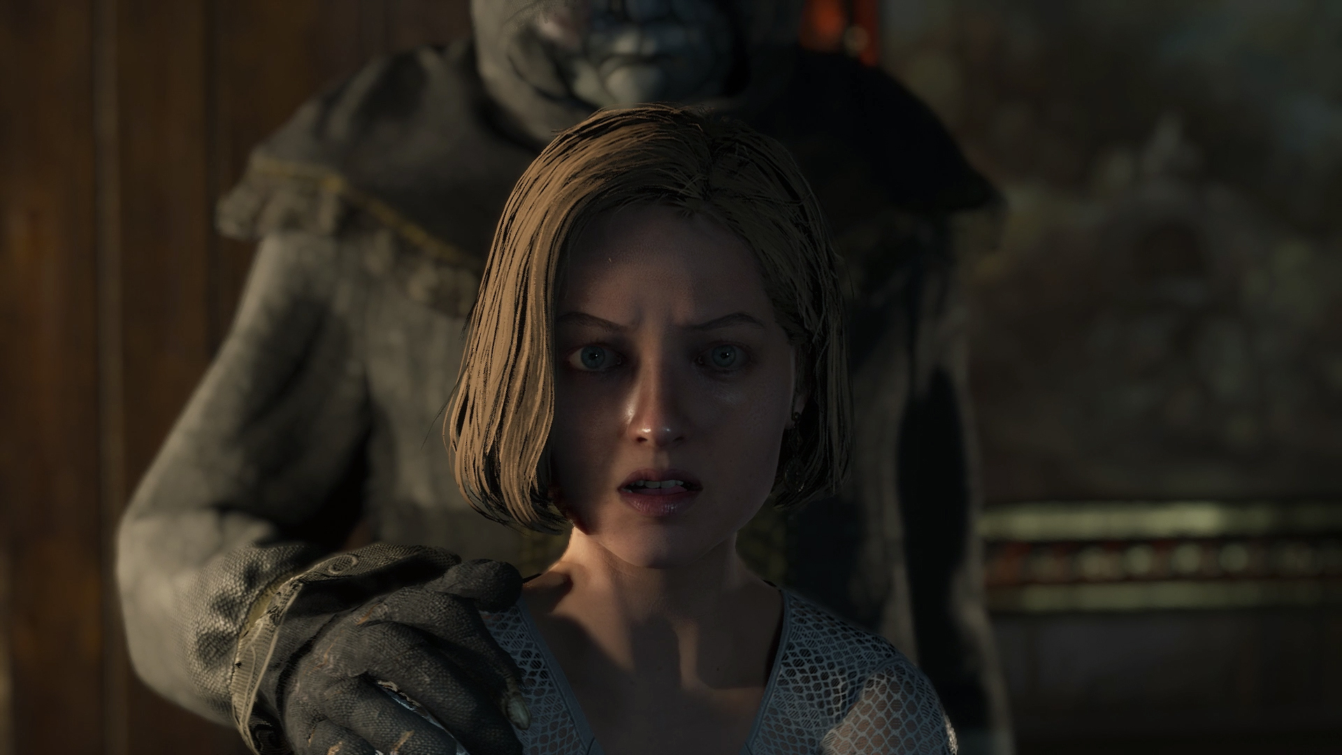Remothered 3182020 1