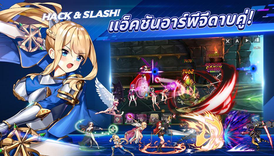 Sword Master Story 2682020 1
