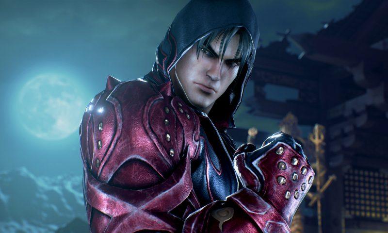 Tekken 7 ประกาศเปิดตัว Season 4 พร้อมเตรียมอัปเดตชุดใหญ่