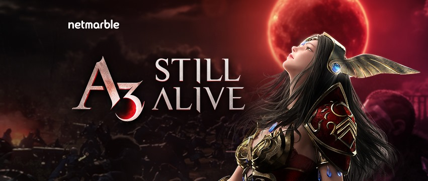 A3 Still Alive 1592020