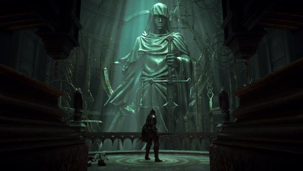 Demon's Souls 1792020 4