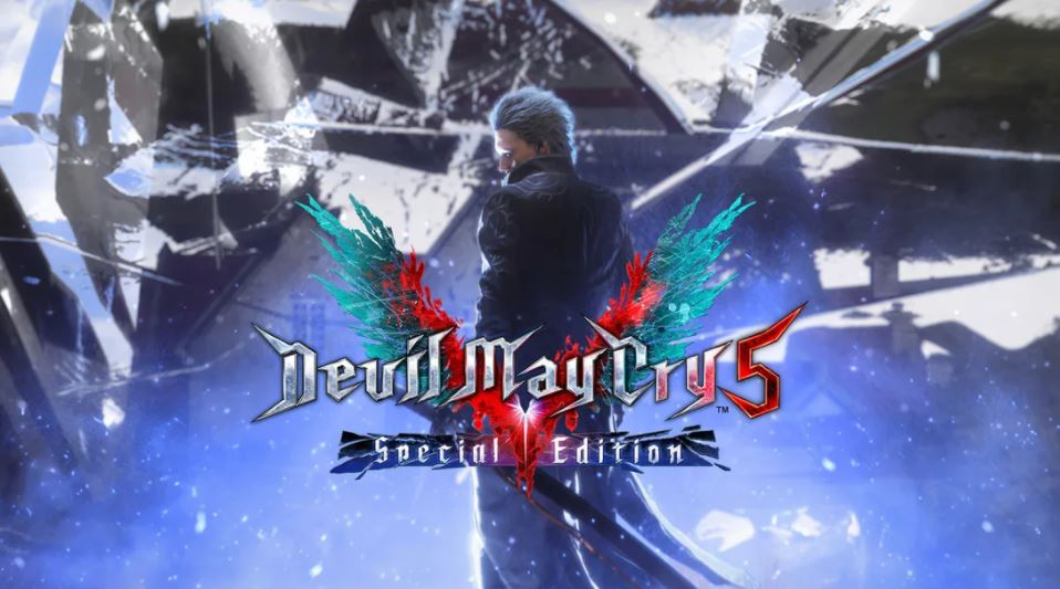 Devil May Cry 5 1792020 3