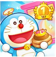 Doraemon Park 392020 1