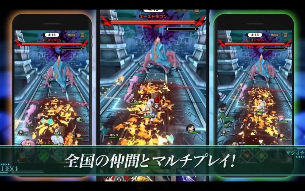 Dragon Quest Dai 2892020 3