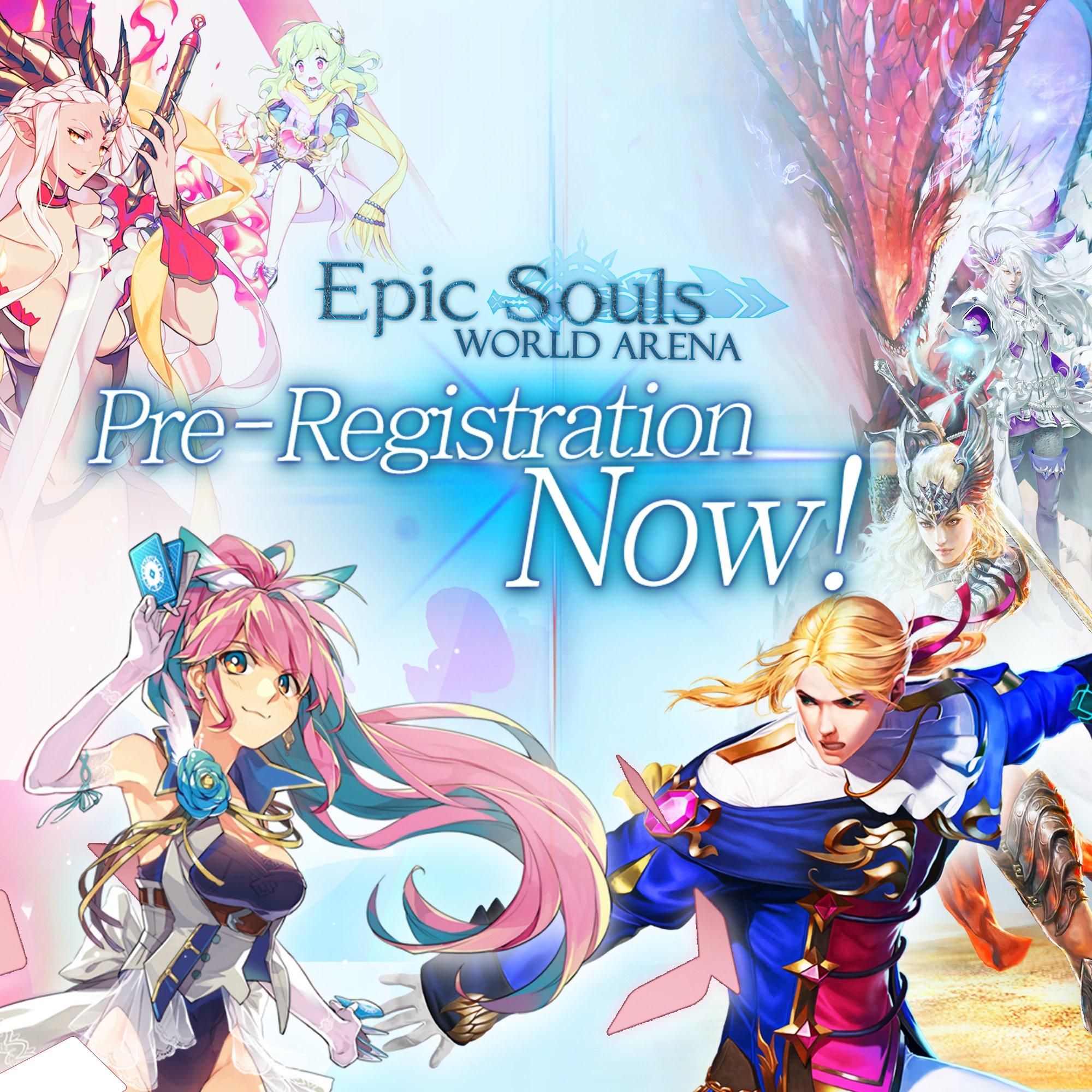 Epic Souls 992020 2