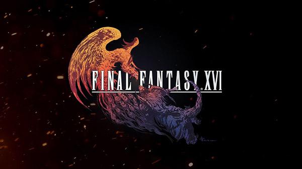 มาแล้ว Final Fantasy XVI ประกาศสำหรับเครื่อง Playstation 5