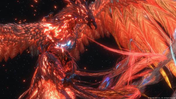 Final Fantasy XVI 1792020 2