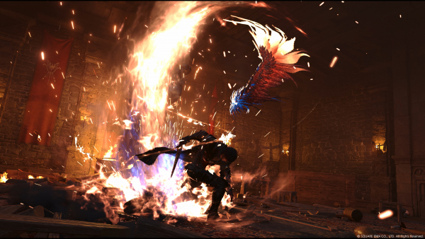Final Fantasy XVI 1792020 4