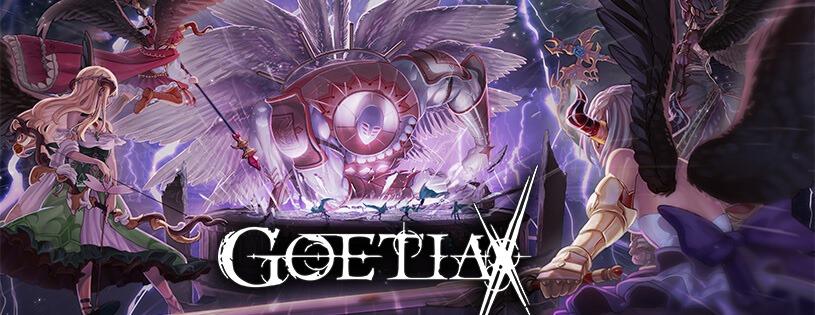 GoetiaX 1492020 2