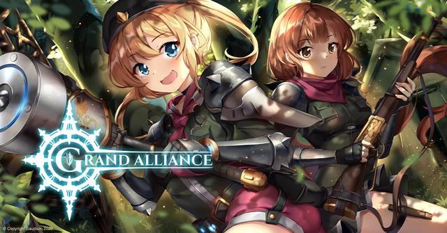 Grand Alliance 2392020 1