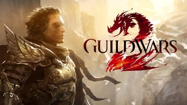 8 ปี ในที่สุด Guild Wars 2 เตรียมวางจำหน่ายบน Steam