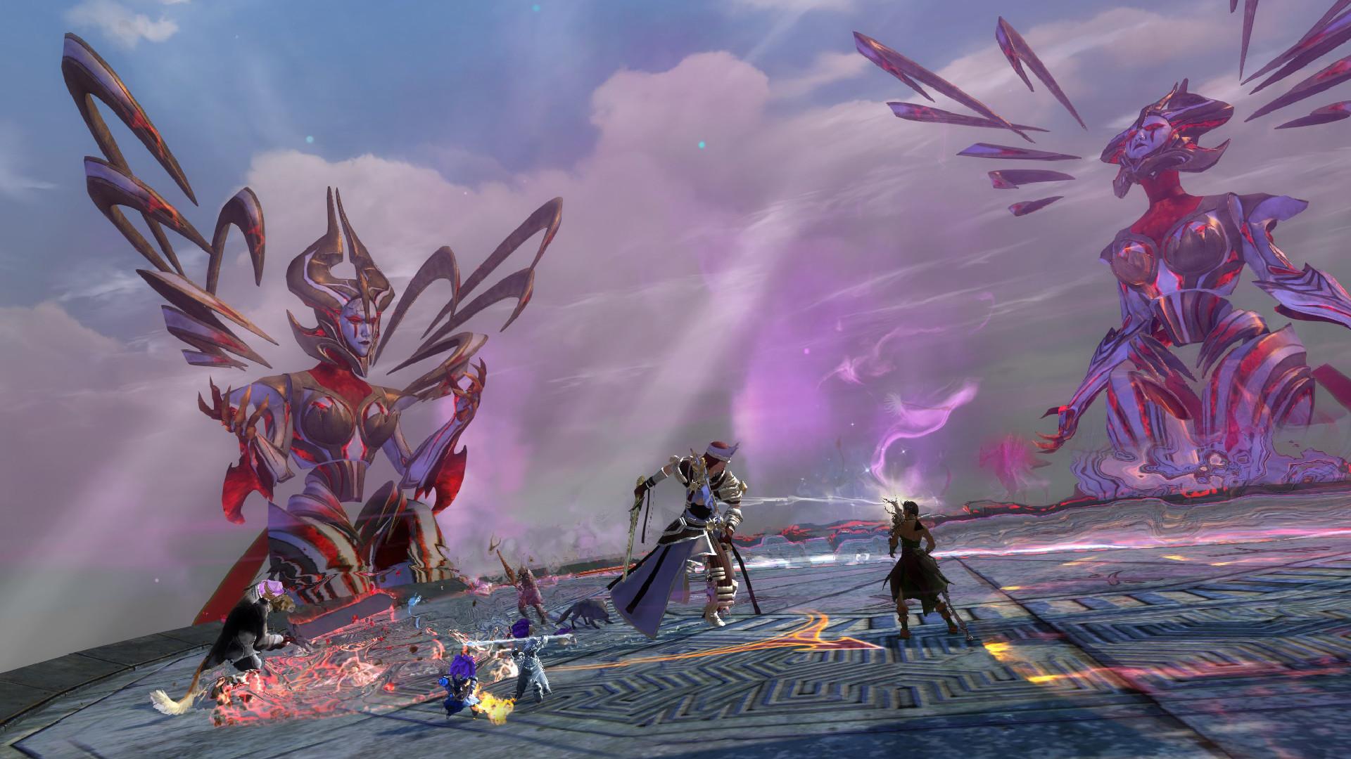 Guild Wars 2 592020 4