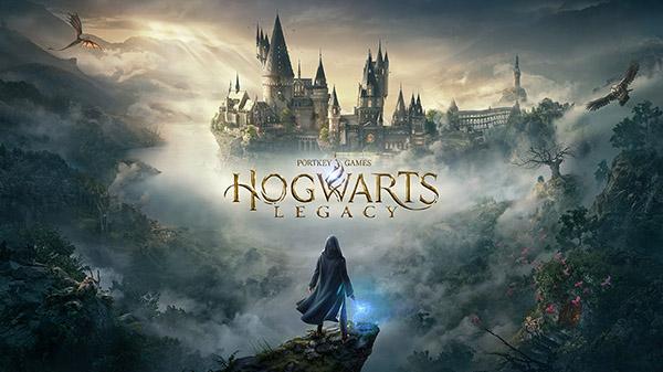 ประกาศเปิดตัว Hogwarts Legacy โลกแห่งเวทมนตร์บนจักรวาลแฮรี่พอตเตอร์