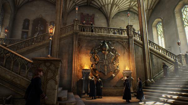 Hogwarts Legacy 1792020 2