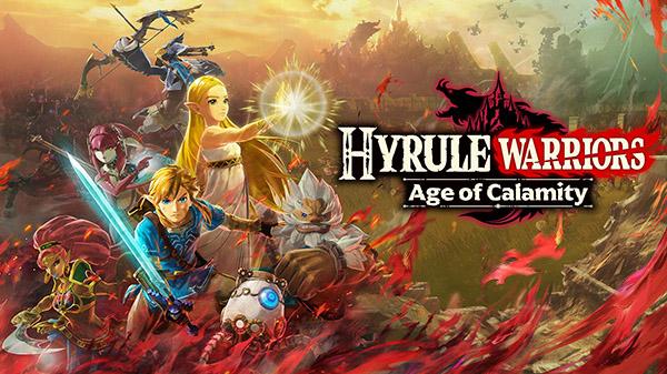 Hyrule Warriors 992020 1