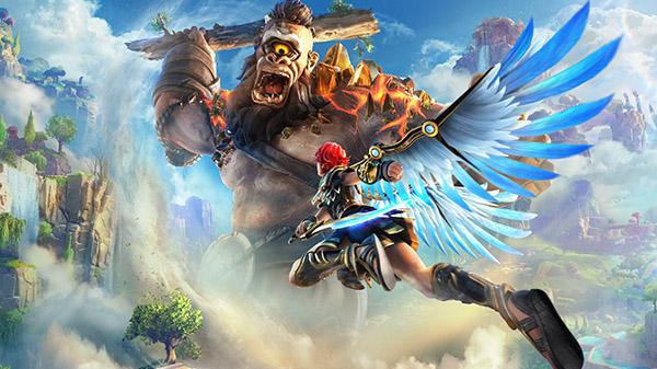 Immortals Fenyx Rising 492020 1