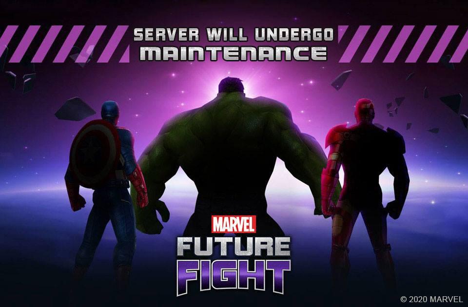 MARVEL FUTURE FIGHT 1792020 4