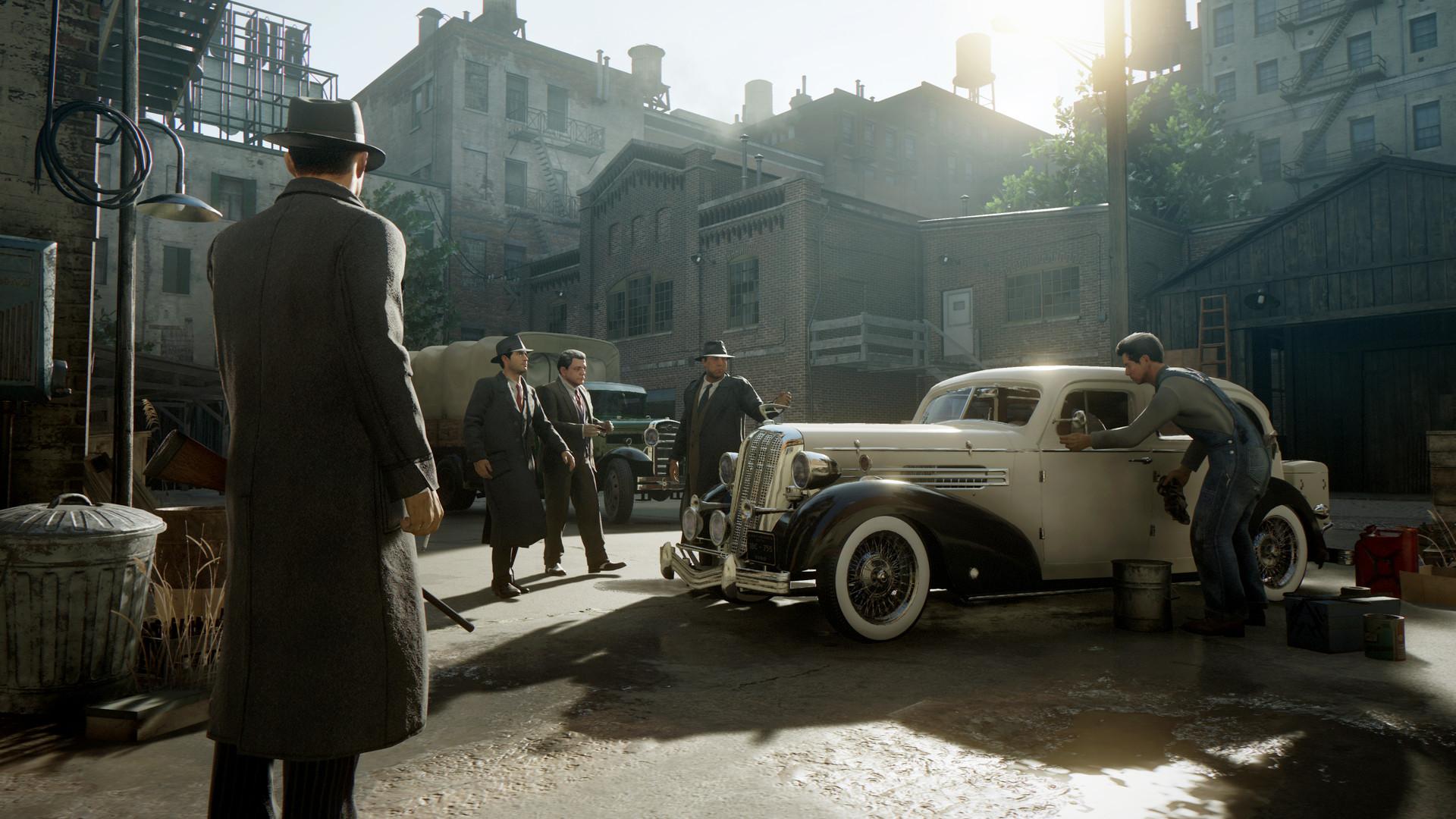 Mafia game 2592020 3