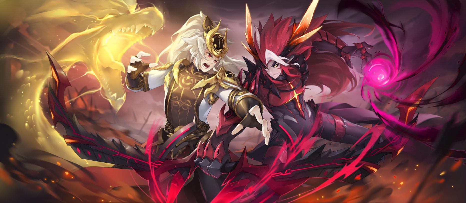 Monster Quest Seven Sins 3092020 1
