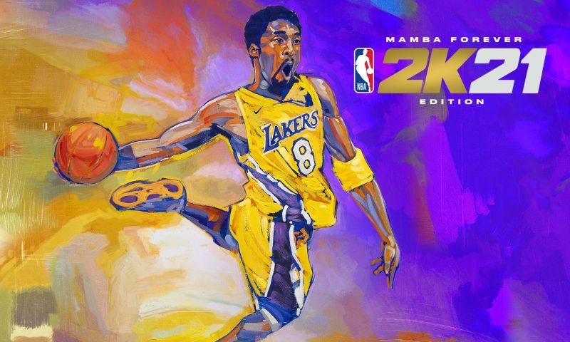 รีวิว NBA 2K21 เกมบาสเกตบอลที่สมจริงที่สุดแห่งยุค