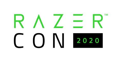 Razer 3092020 3
