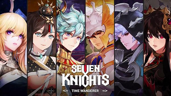 Seven Knights 1092020 1